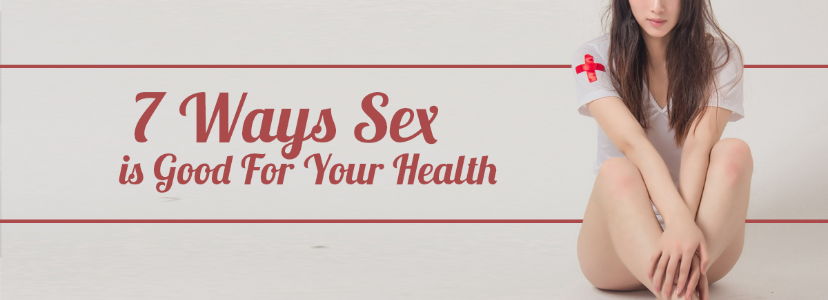 Is Sex Good For Your Health 114